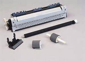 цена на Original New LaerJet for HP2100 2100 Maintenance Kit Fuser Kit H3974-60002 H3974-60001 Printer Parts