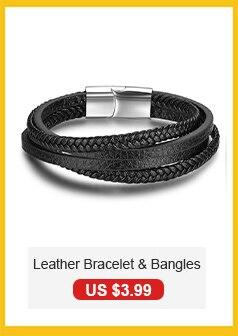 f36c77c4732e Detalle Comentarios Preguntas sobre Pulseras y brazaletes de acero ...