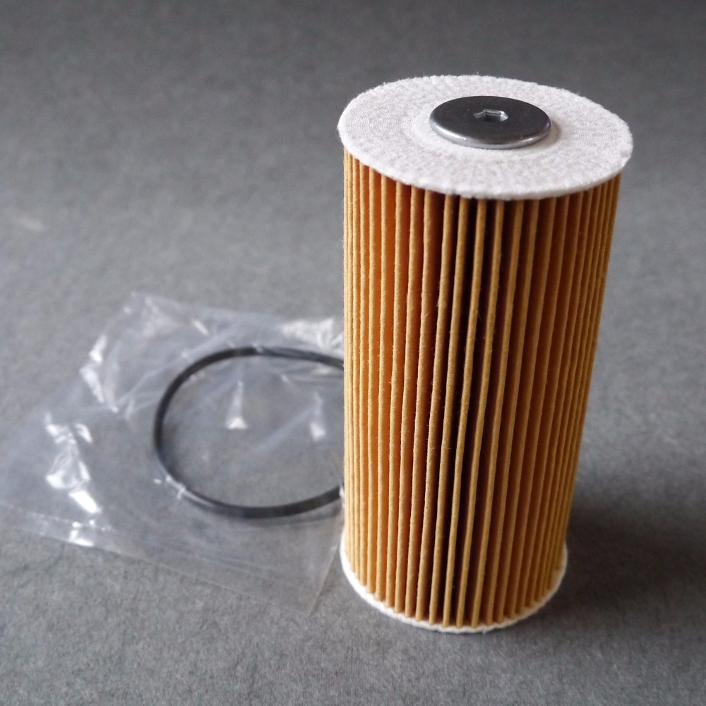 Oil Filter Diesel For Kia Oem Genuine Part Sorento Crdi 26320 2f100 Forte Maons Moto In Filters From Automobiles Motorcycles On Alibaba