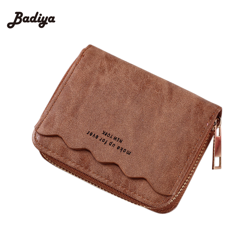 Mini Clutch Money Bag Ultra Thin Ladies PU Leather Coin Purses Female Purse Brand Designer Zipper Wallet For Woman 2016 brand designer women wallet bags pu leather clutch purse lady short handbag bag for pattern coin woman purse