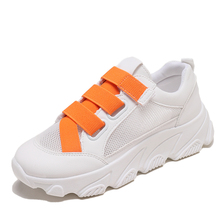 YeddaMavis Sneakers Womens Shoes Woman Spring New Ins Super Fire Daddy Casual Running Women Zapatos De Mujer
