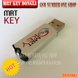 Image 4 - 2020 NEW mrt key 2 / MRT Dongle 2 key / mrt tool2 BOX  for unlock ForMeizu Flyme account or remove password from Fully activated