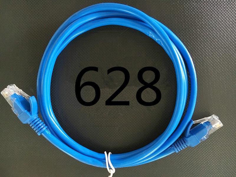 LISM 2018 Ethernet Kabel High Speed RJ45 Router Komputer Cables628
