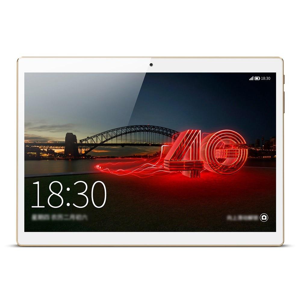 Onda V10 4G Phablet 10.1 inch Android 7 2GB RAM 32GB ROM MTK6753 Quad Core 1.3GHz IPS Screen 1920*1200