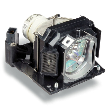 Compatible Projector lamp HITACHI DT01191,CP-WX12WN,CP-X2021,CP-X2021WN,CP-X2521,CP-X3021WN,HCP-U27P,HCP-U32P,HCP-U25S,HCP-U26W