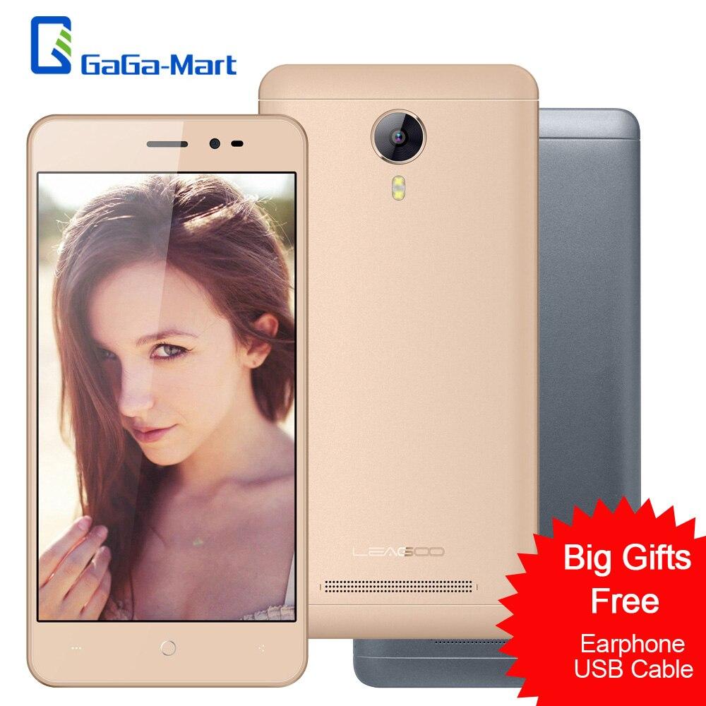 Цена за Новый leagoo z5c 3 г wcdma смартфон android 6.0 quad core 1.3 ГГц ПРОЦЕССОР 1 ГБ RAM 8 ГБ ROM 5.0MP + 2.0MP 2300 мАч 5.0 inch HD Мобильный Телефон