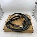 Трубки подачи чернил Системы чернила Системы для hp Designjet 500 510 800 820 815 C7769-60153 C7769-60256 C7769-60381 C7770-60286 C7770-60014
