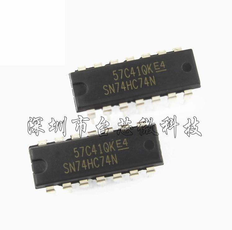8-teiliges Premium Klingspor Schleifband Set LS307X100 x 1000 mmP36-P180