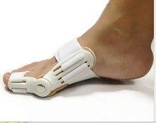 Thumb ортопедии скобки прибор бурсит коррекция вальгусной moonbiffy большого стопы ортопедические