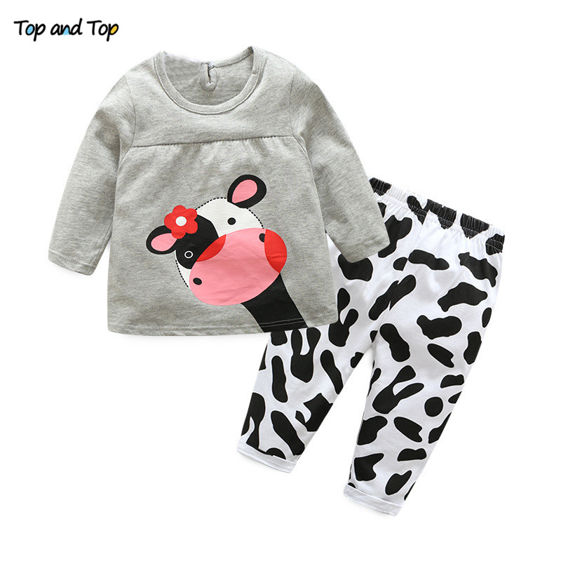 baby clothing set (44)