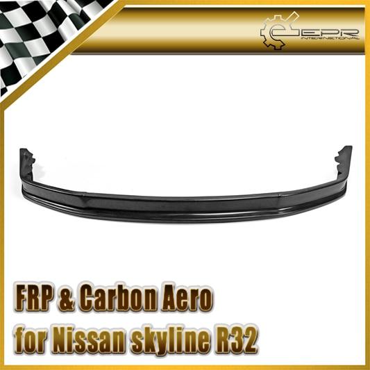 ♔ >> Fast delivery nissan r32 gtr in Bike Pro