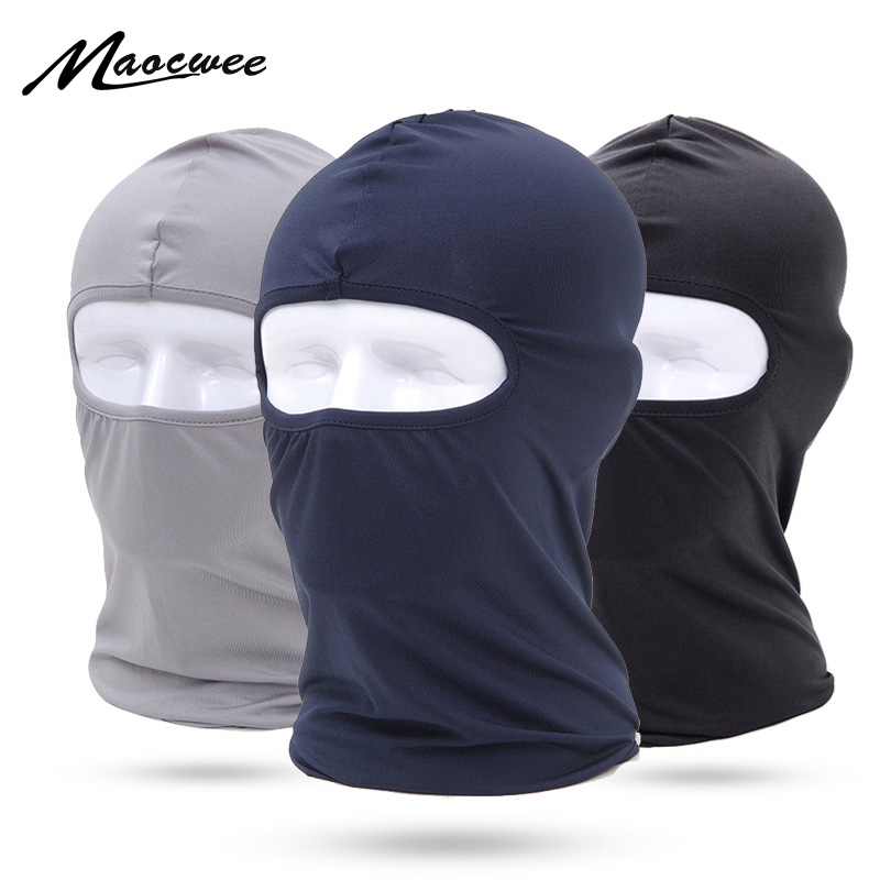 Holulo Welding caps 100/% Soft Cotton Double Layer Protection Welding Safety Cap for TIG MIG ARC,Marine Life Free Style