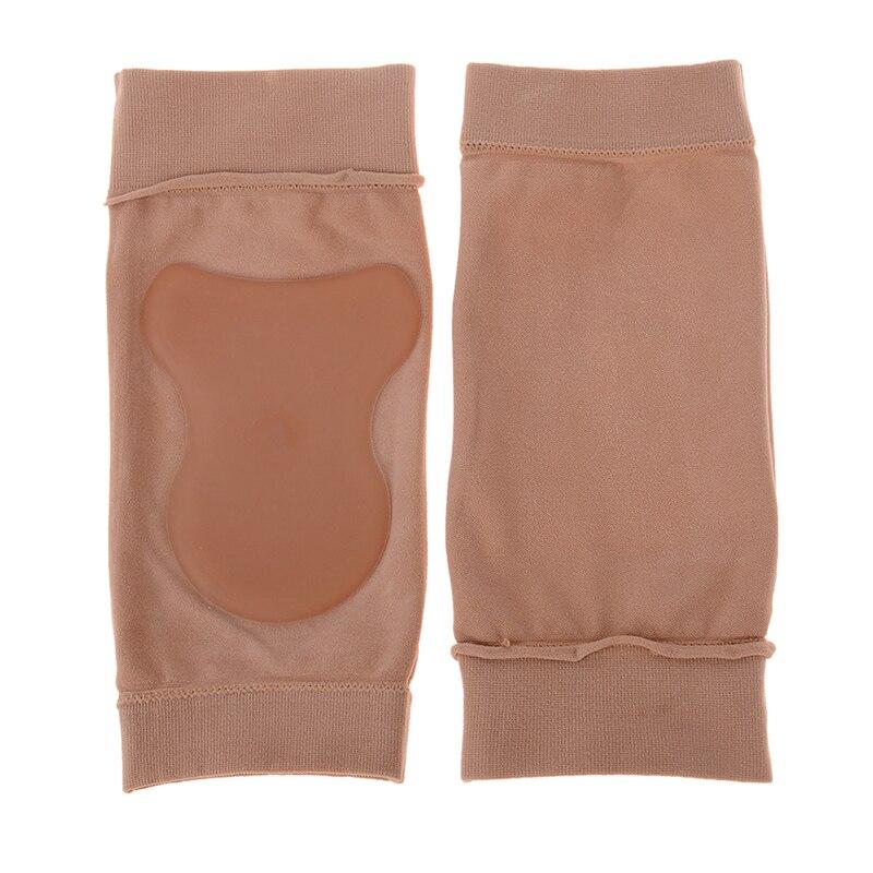 Zuversichtlich Ferse Schutz Kissen Hülse Therapie Wraps Schock Absorbieren Hülse Ferse Kissen Spurs Fußpflege Einlegesohlen Fuß Pad Orthesen Werkzeug Neueste Mode Schönheit & Gesundheit