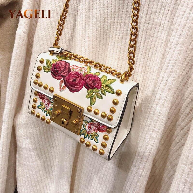 FASHION women shoulder messenger bags high quality PU women's handbags famous brand designer ladies handbag femal tote bags цена 2017