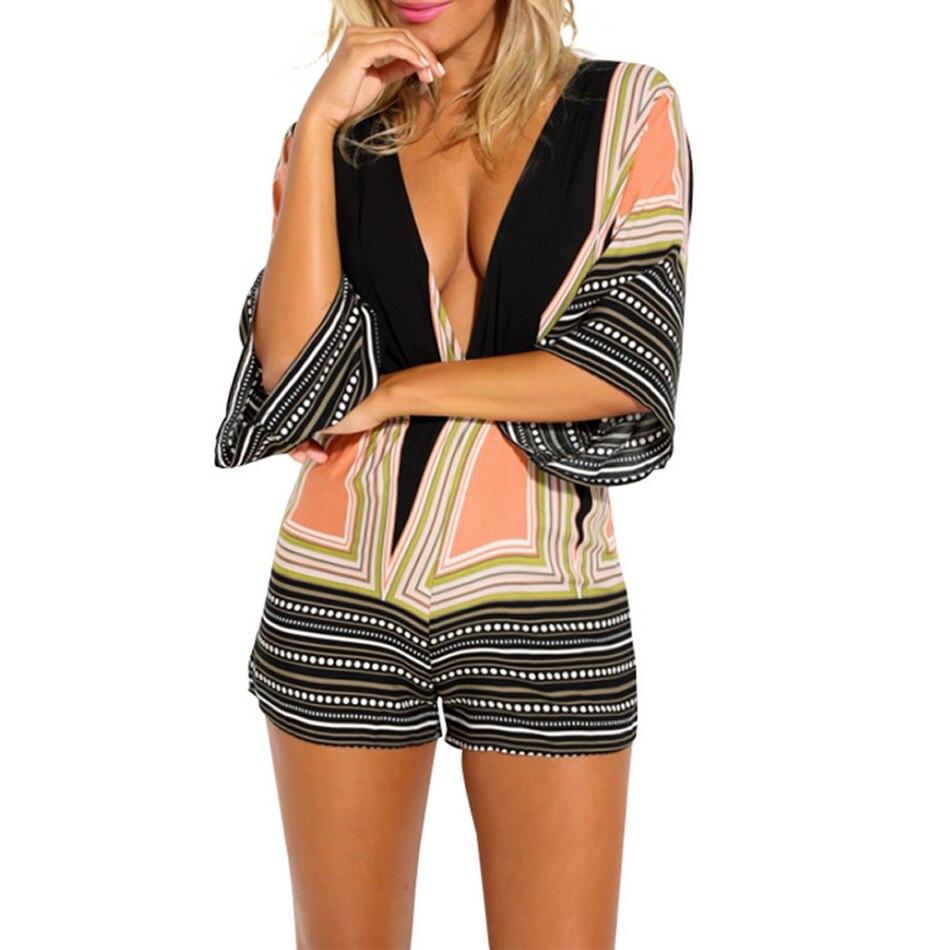 3 4 summer dresses rompers