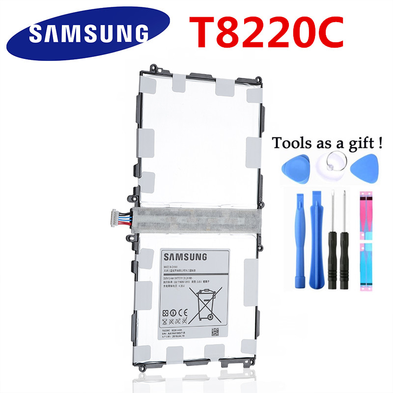 """OEM For Samsung Galaxy Note GT-N8013 10.1/"""" Charging Port Connector Flex Cable GO"""