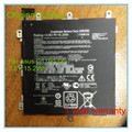 Оригинал 3.8v12.2wh для 8 ME581CL C11P1330 батареи 15.2Wh