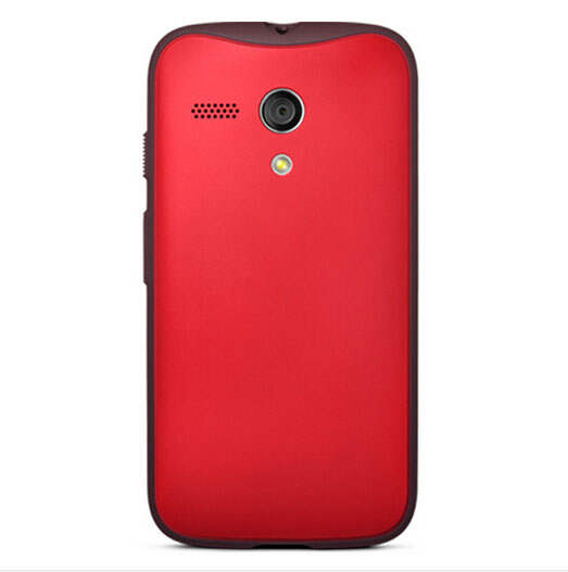 the latest 35110 a6a1a US $108.83 |High Quality Genuine Design OEM Grip Shells For Motorola Moto G  Back Cover Battery Housing Door Cover Replacement 20pcs/lot on ...
