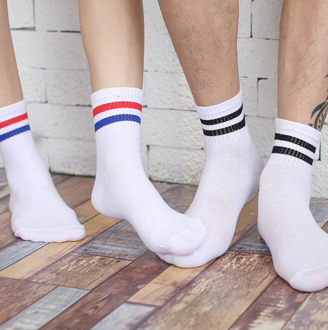 popular skate socks buy cheap skate socks lots from china skate socks suppliers on. Black Bedroom Furniture Sets. Home Design Ideas