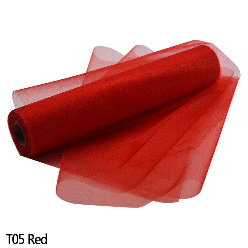 T05 red
