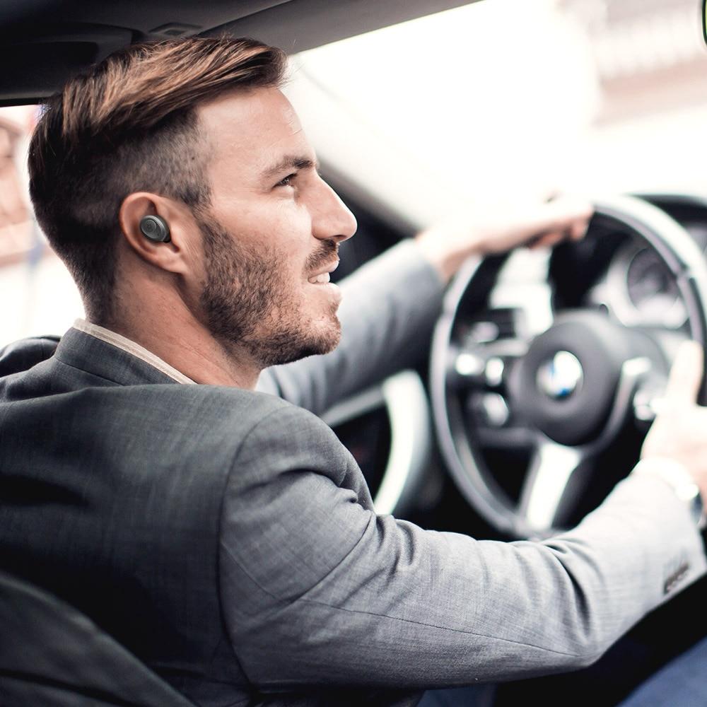 Blitzwolf Bluetooth Waterproof Earbuds