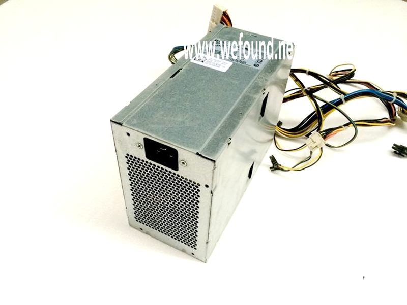 100% working power supply For WS490 NPS-1000ABA ND285 1000W Fully tested. pwr rps2300 power supply fan blwr rps2300 real shot tested working fine