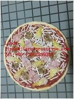 china cheap custom small metal parts/cnc machining service