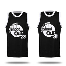 97fe7fa892f Iverson Man Basketball Jerseys