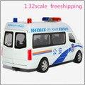 Детские эклектичный автомобиль обучающие детские игрушки мигающий музыка полицейская enginethe скорой помощи минимальная цена всей сети