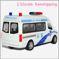 baby electic car educational children toys flashing music police car fire enginethe ambulance lowest price of whole network
