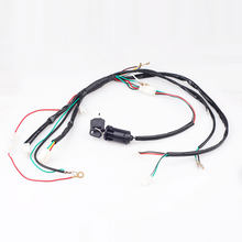 Ignition Wiring Harness Promotion-Shop for Promotional