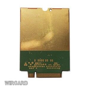 Image 3 - WIRCARD EM7455 FRU 01AX746 LTE 3G 4G Kart Thinkpad X1 karbon 5th gen X270 T470 T470S T470P t570 L570 L470 P51 P71