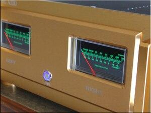 Image 4 - BRZHIFI A60 series aluminum case for class A power amplifier