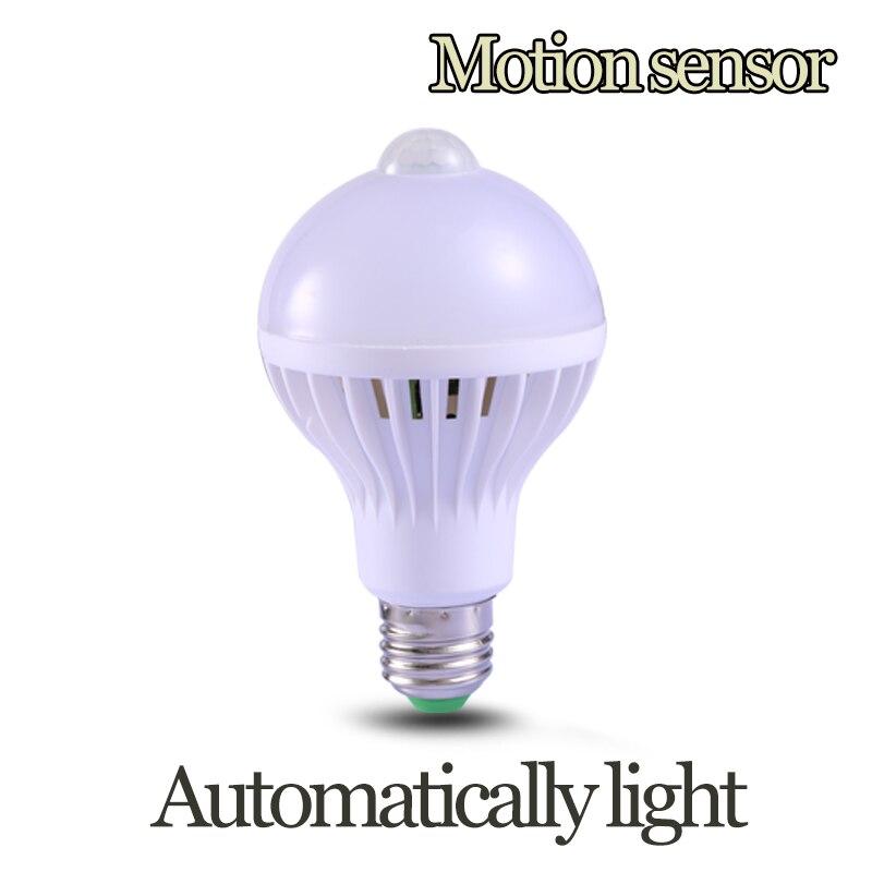 датчик движения лампы цена