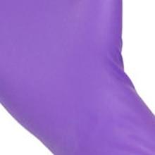 333 перчатки из ткани