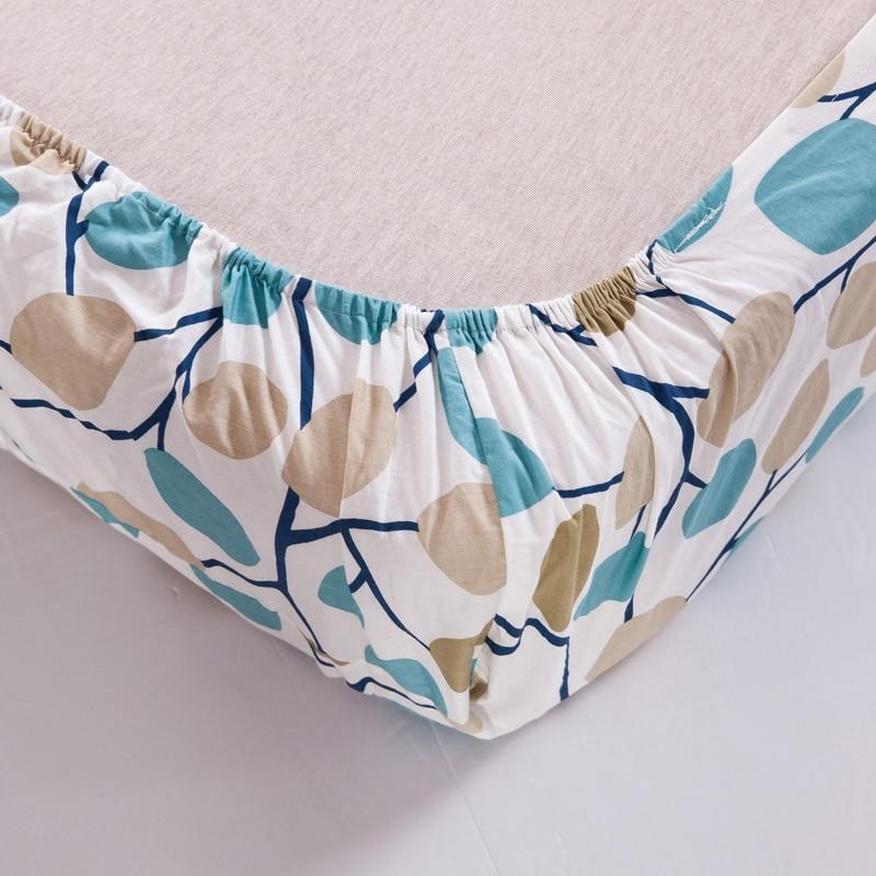 d45bc2773f0a Awaytr nuevo proceso Intimates bragas de algodón para mujer ropa interior  sin costuras MS en la