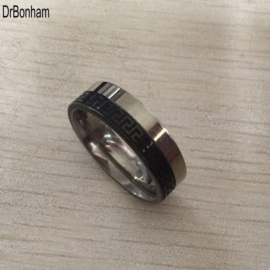 cheep wedding rings cheap vintage wedding rings Cheep wedding rings Wedding Rings Egypt