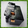 Cartucho de toner de impressora para epson aculaser c1700, 1700, C1750, 1750, cx17 cartucho color toner (moq = 1 pcs)