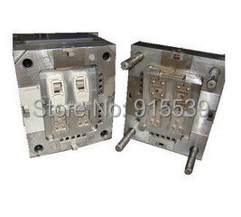Professional Manufacturer of Plastic Injection Mould for Lead Acid Battery  strain improvement for hyperproduction of citric acid