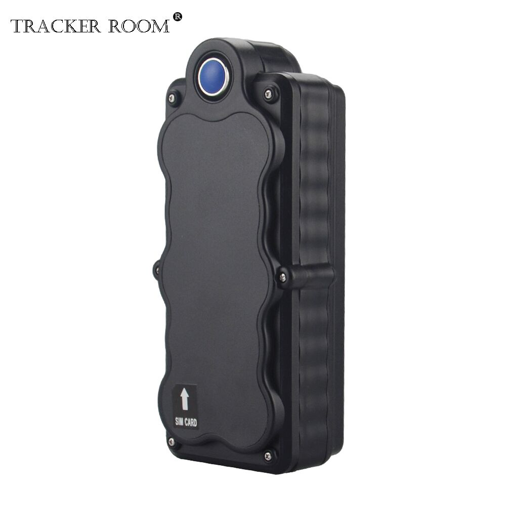 3G WCDMA GPS tracker TK20GSE for Vehicle with Magnetic Real time Tracking Free web APP 4