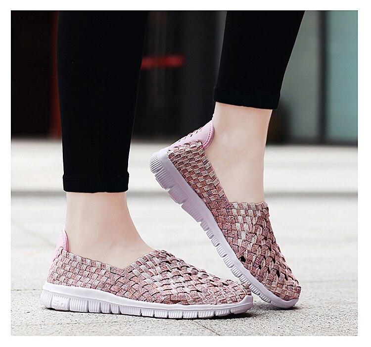women sneakers (26)