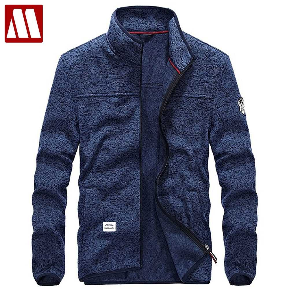 2019 Spring Autumn New Youth Jacket Men Casual Fashion Windbreaker Mens Bomber Jackets Slim Fit Stand Collar chaquetas hombre