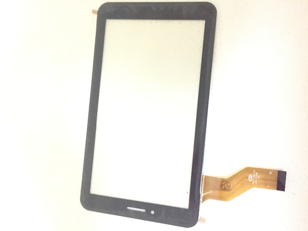 7 inch New touch screen Treelogic Brevis 712DC 3G Tablet Touch panel Digitizer Glass Sensor