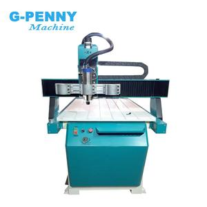 Image 5 - 3.7kw Metal working spindle kit 800Hz professional engraving on Stainless steel copper steel iron & Fuling inverter & 150w pump