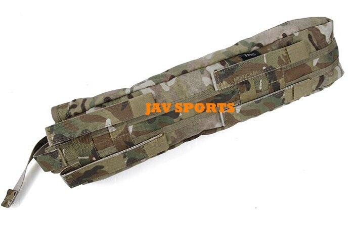 TMC Remington 870 sac à dos en cordura Multicam sac cordura + livraison gratuite (SKU12050473)