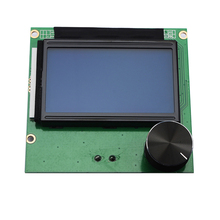 LCD Display Controller with Cable for Creality / Ender