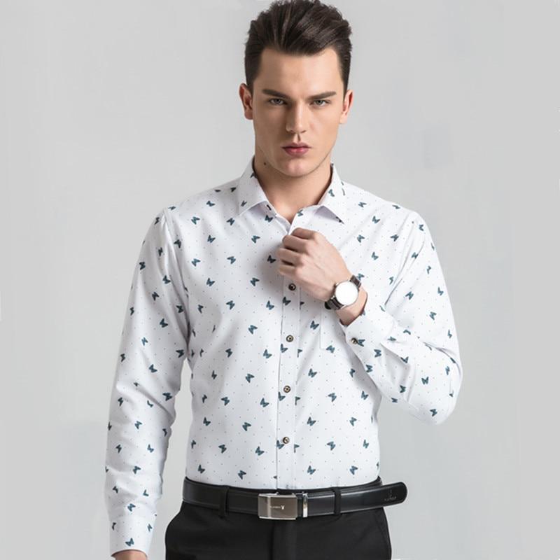 cheap business shirts artee shirt