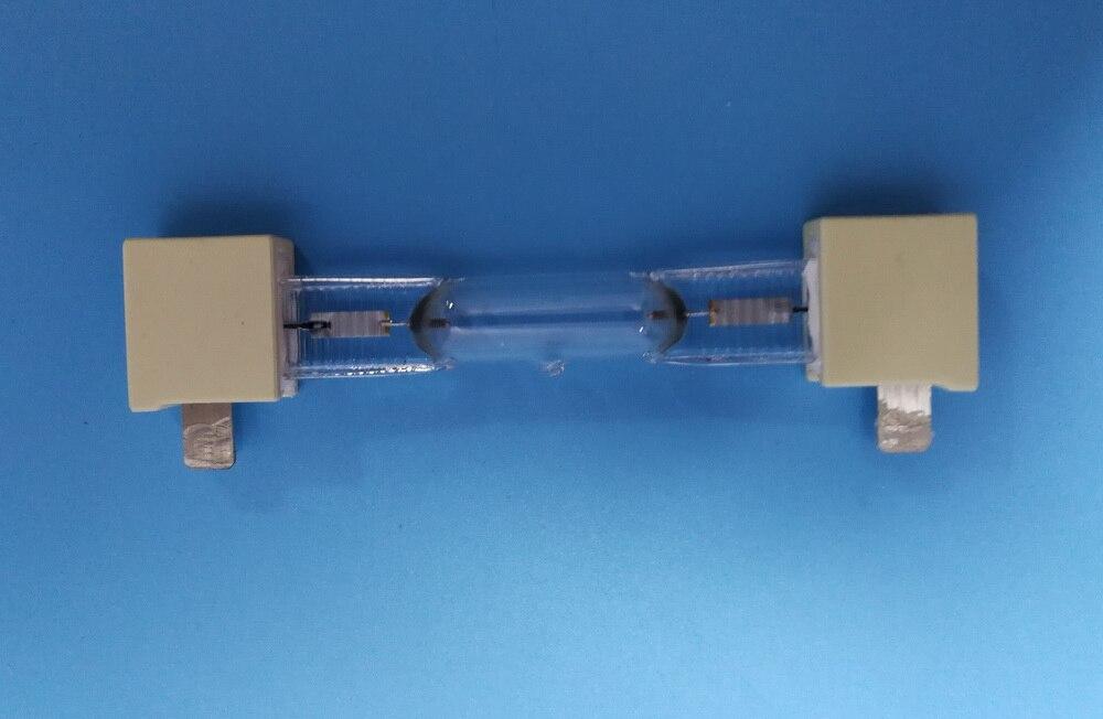 Honle Strahler UV 400F/2   , Honle Uv Lamp