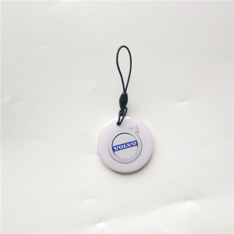 Hot Sale] 1PCS 125KHZ EM4305 Writable RFID Duplicator