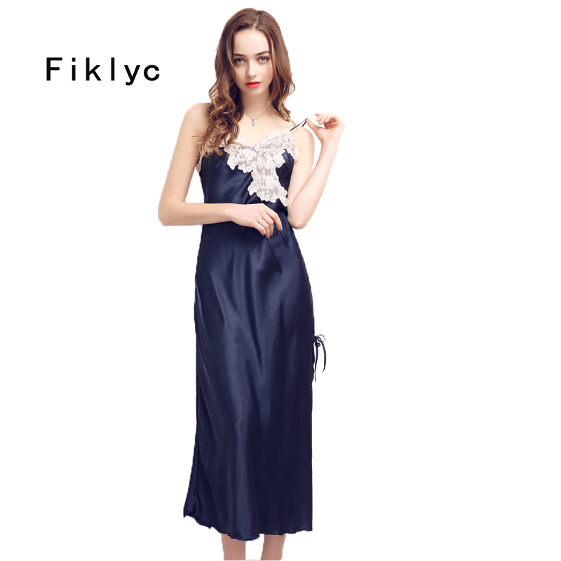 Buy dress night beautiful and get free shipping on AliExpress.com d24646c69a87